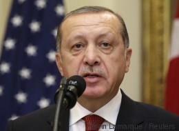 Die Türkei verstehen: Türkische Wahlkämpfe