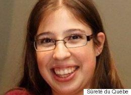 Karine Major était en détresse psychologique et ne devrait pas être accusée, dit sa famille