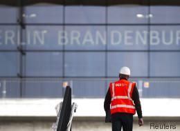 Pannen-Flughafen: Siemens kassiert beim BER auch fürs Nichtstun