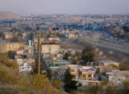 Afghanisches Innenministerium: Deutsche Frau in Kabul getötet