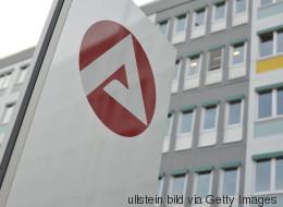 Immer mehr Hartz-IV-Empfänger sind auf Kredite von Jobcentern angewiesen