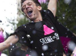 «120 χτύποι το λεπτό»: Η ταινία που άγγιξε την καρδιά του Φεστιβάλ των Καννών
