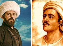 سمي بأسطورة الشعر التركي وافتتح أردوغان مركزاً باسمه في مصر.. من هو الصوفي يونس إمره؟