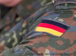 Lasst die Bundeswehr in Incirlik!
