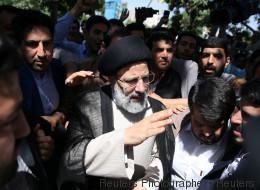 Iran: Junge Menschen fordern Regimewechsel