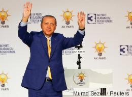 Die Türkei verstehen: Unterstützung von Erdoğan und seines Referendums