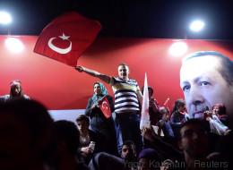 Die Türkei verstehen: Meine Meinung zum Präsidialsystem