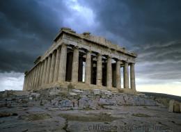Griechenland - Schuldenschnitt