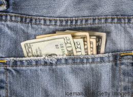 Das große Sparen: Tipps zum Geld sparen für Studenten