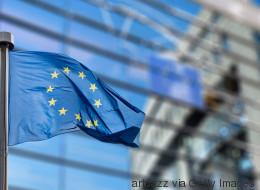 Wer hat Angst vor der EU-Datenschutzgrundverordnung?