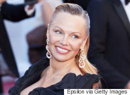 Saurez-vous reconnaître cette star des années 90 sur le tapis rouge de Cannes?