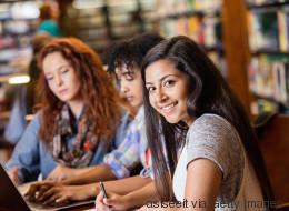 Was integrative Schulen wirklich für die Bildung unserer Kinder leisten