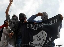Unionsparteien wollen IS-Kämpfern die deutsche Staatsbürgerschaft entziehen