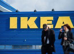 Deine alten Ikea-Möbel könnten ein Vermögen wert sein