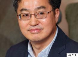 김동연 후보자의 '세월호 칼럼'이 주목받는 이유