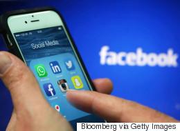 Διέρρευσαν οι κανονισμοί του Facebook σχετικά με τις αναρτήσεις που περιέχουν βία, κακοποίηση και σεξ
