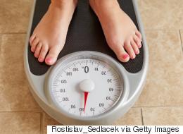 Καμία δίαιτα. Τι πρέπει να κάνετε για να χάσετε κιλά, σύμφωνα με νέα έρευνα