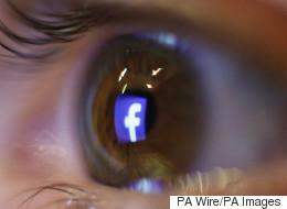 Διαρροή Κανονισμών Facebook: Επιτρεπτές και οι απόπειρες αυτοκτονιών σε ζωντανή σύνδεση