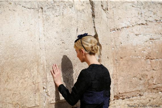 trump jerusalem