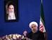 Στην αντεπίθεση το Ιράν –  Θα συνεχίσει το πρόγραμμα ανάπτυξης βαλλιστικών πυραύλων  ...