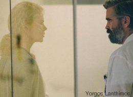 Περί γουχαΐσμάτων και διθυράμβων: Τι πραγματικά έγινε (και γράφτηκε) για την ταινία του Γιώργου Λάνθιμου