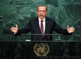Eklat in der Nato: Türkei will Österreich von Übungen ausschließen
