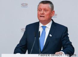 Ohne Impfpflicht: So will Gesundheitsminister Gröhe die Masern aus Deutschland verbannen