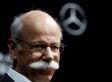 Staatsanwalt durchsucht Daimler wegen Diesel-Gate