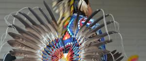 Indigenous Pow Wow Canada