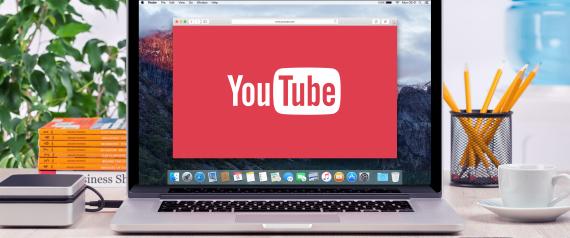 21 خدعة في يوتيوب لم تسمع بها من قبل