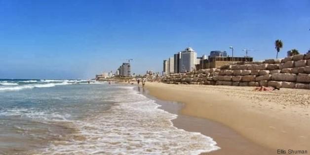 beach 14