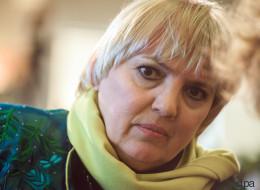 Claudia Roth sagt Türkei-Reise ab