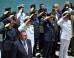 Τουρκικές παραβιάσεις του εθνικού εναέριου χώρου κατά την εκδήλωση μνήμης  ...