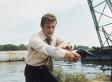 Roger Moore: Der Bond, den ich liebte