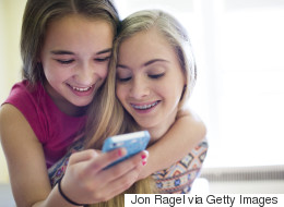 Your Kid Just Joined Instagram? What You Need To Know