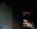 Πάτρα: Σε εξέλιξη έρευνα της αστυνομίας στην Ηλεία για υπόθεση πορνογραφίας ανηλίκων.  ...