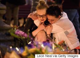 영국 맨체스터 자살폭탄 테러범 신원이 확인됐다
