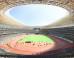 japan-olympic