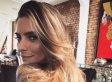 Sophia Thomalla ist kaum wiederzuerkennen - ob es an dem schönen Unbekannten an ihrer Seite liegt?
