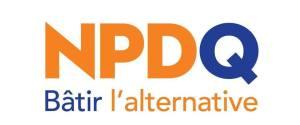 NPD QUEBEC