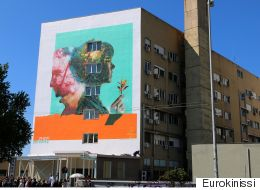 Καταγγελία ΠΟΕΔΗΝ: Κλειδώνουν μηχανήματα εκατ. ευρώ με λουκέτα των 2 ευρώ