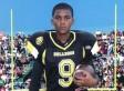 Trayvon Martin's Family Calls For FBI Investigation
