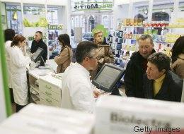 Die Hälfte der Deutschen nimmt Medikamente nicht richtig ein - ohne den Grund zu kennen