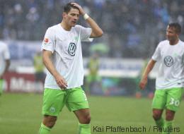 Wolfsburg - Braunschweig im Live-Stream: Relegation online sehen, so geht's - Video