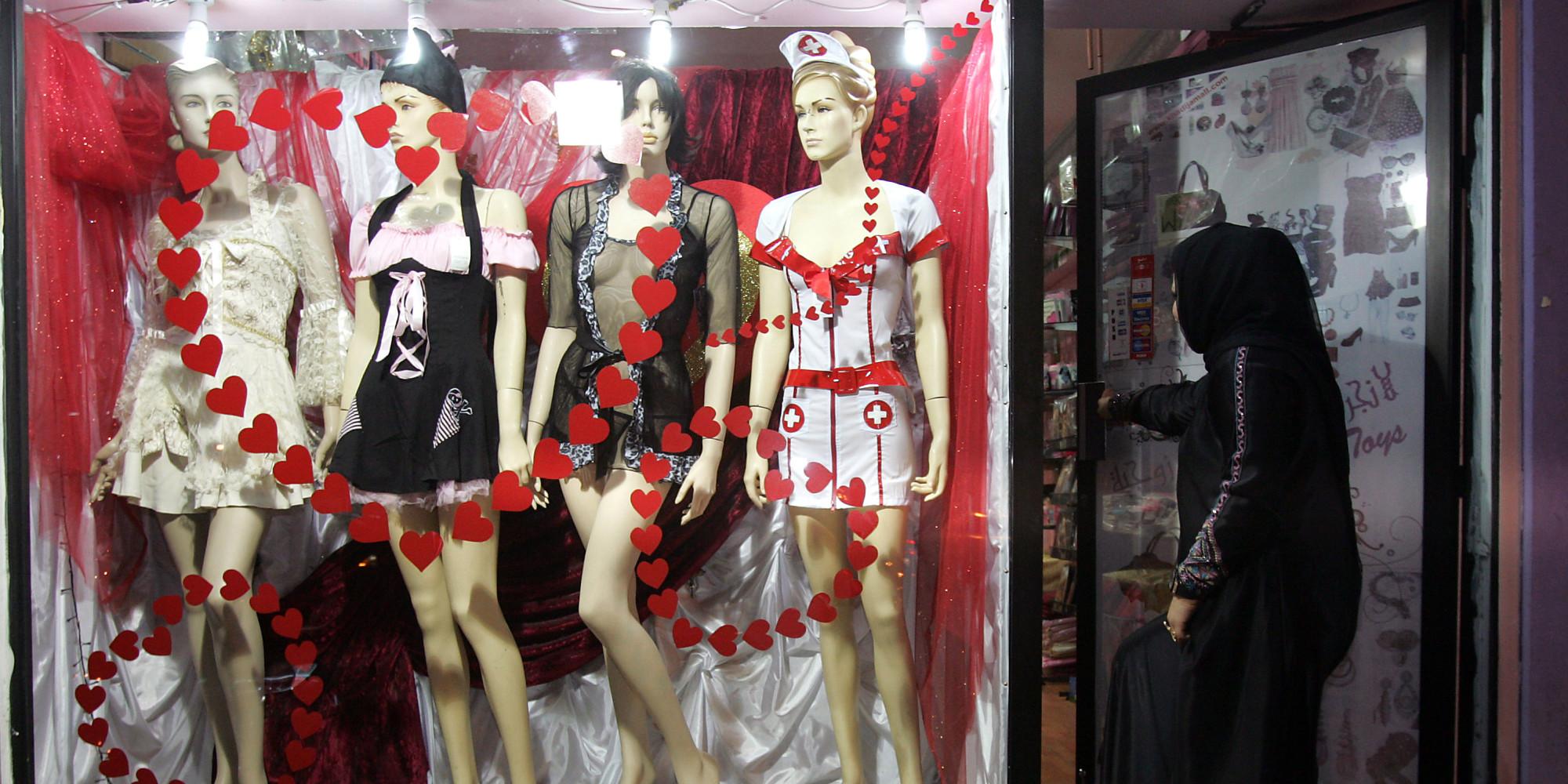 интим бутик на китай городе-жц1