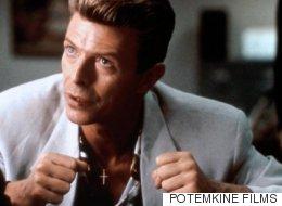 Les rumeurs sur une apparition de David Bowie dans «Twin Peaks» refont surface
