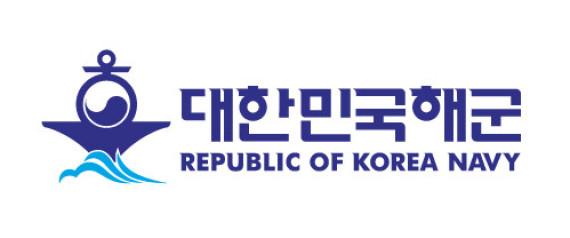 KOREA NAVY