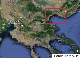 Ναι ή όχι στην εξόρυξη των ελληνικών σπάνιων γαιών;