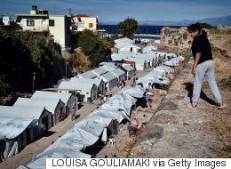 Δωρεά ιατρικού εξοπλισμού από την πρεσβεία του Ισραήλ στη Χίο