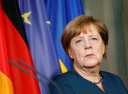 Türkei-Streit: Merkel droht Erdogan mit Abzug der Bundeswehr aus Incirlik